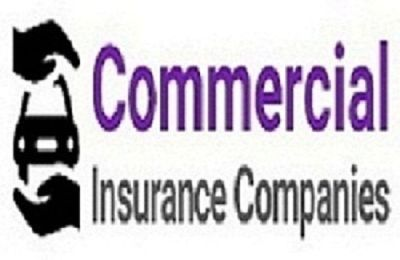 Commercial Insurance Companies