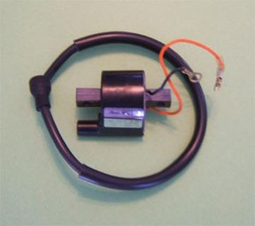 Find RICK'S ELECTRIC, IGNITION COIL 23-402 motorcycle in Ellington, Connecticut, US, for US $35.00