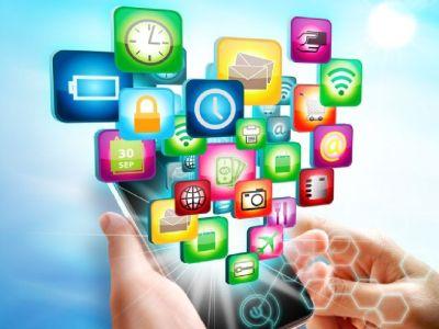 Outsource App Development Services