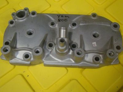 Sell YAMAHA Waverunner GP800 / XL800 CYLINDER HEAD 66E motorcycle in Wilton, California, United States, for US $135.00