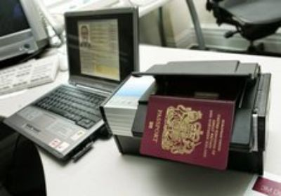 We offer original high Qualities of genuine passport, driver's license, badge, stamps, Birth cer...