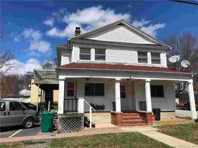 42 Hynes Avenue Groton Six BR, Looking to purchase an