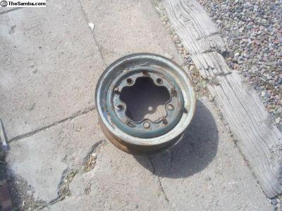 Thing wheel Type 181