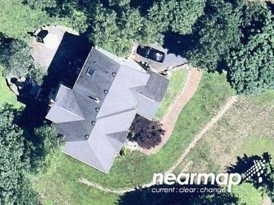 Preforeclosure Property in Flanders, NJ 07836 - Warwick Rd