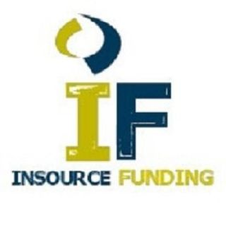 Insource Funding