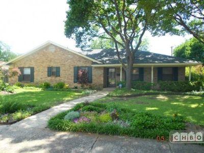 $3050 3 single-family home in Dallas