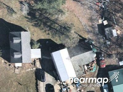 Preforeclosure Property in Rillton, PA 15678 - Guffey Rillton Rd
