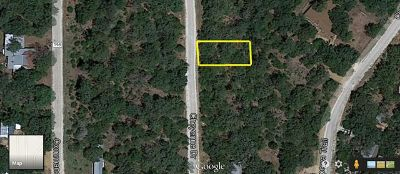 $1,900, Land For Sale Smithville, TX  $1900