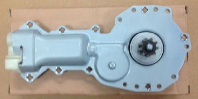 Find 1993 2002 CAMARO & FIREBIRD POWER WINDOW MOTOR NEW # 720 motorcycle in Miami, Florida, United States, for US $29.95