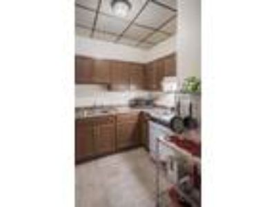 Willett Apartments - Three BR Two BA