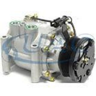 Purchase NEW AC COMPRESSOR 03-05 FORD THUNDERBIRD, 00-08 JAGUAR S-TYPE, 00-06 LINCOLN LS motorcycle in Garland, Texas, US, for US $189.86