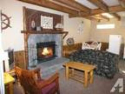 $108 / 1 BR - Luxury Affordable Suites (Big Bear Lake, Ca) (map) 1 BR bedroo