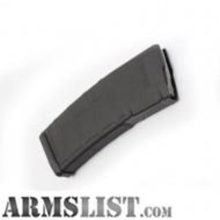 For Sale: BLACK FRIDAY Magpul PMAG 30 AR15 M4 GEN M2 MOE Magazine