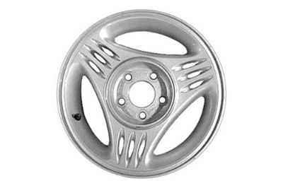 "Sell CCI 03087U85 - 94-95 Ford Mustang 15"" Factory Original Style Wheel Rim 5x114.3 motorcycle in Tampa, Florida, US, for US $327.07"