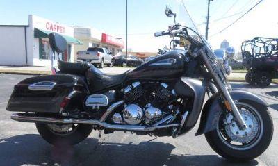 2005 Yamaha Royal Star Tour Deluxe Cruiser Motorcycles Virginia Beach, VA