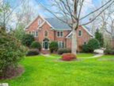 Stately all brick traditional with so much to...