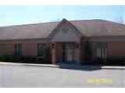Prime Office Medical Space For Lease 1500 Sq Ft