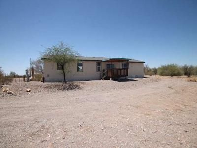 3 Bed 2 Bath Foreclosure Property in Surprise, AZ 85387 - N 165th Ave