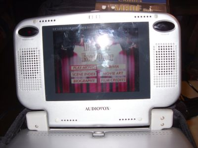 Tv - Electronics for Sale Classifieds in Ft Knox, Kentucky