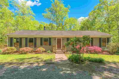 8241 Kenleigh Court Quinton Three BR, $5000 Closing Costs Offered