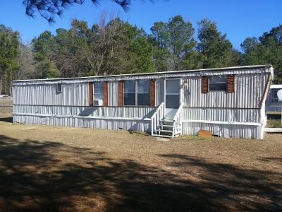 2 bedroom in Lumberton