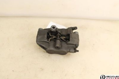 Buy 2008 YAMAHA FX NYTRO MTX Brake Caliper motorcycle in Hayden, Idaho, United States, for US $19.00