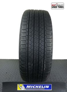 Purchase MICHELIN LATITUDE TOUR 235/55/18 235/55R18 235 55 18 TIRES - 6.50/32nds motorcycle in Deerfield Beach, Florida, US, for US $62.99