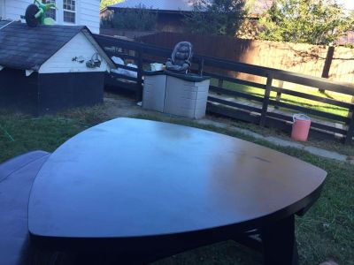 Get tar pic table 400 best offer