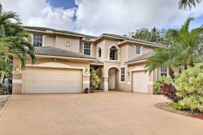 $7900 5 apartment in Jupiter
