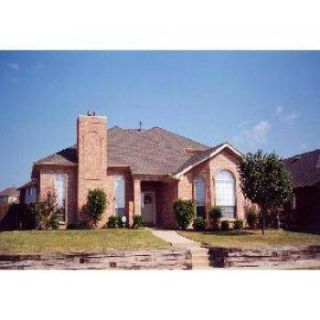 House for Rent in Rowlett, Texas, Ref# 1084601