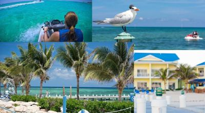 Be Wise And Caring While You Find Caribbean Vacation Specials