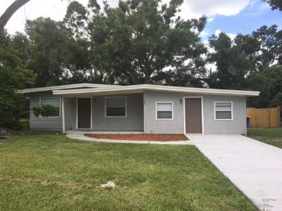 $1645 4 apartment in Pinellas (St. Petersburg)