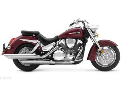 2006 Honda VTX 1300R Cruiser Motorcycles Aurora, IL