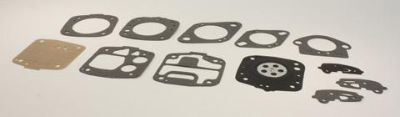 Find SPI WALBRO DIAPHRAGM & GASKET KIT 07-451410 motorcycle in Ellington, Connecticut, US, for US $8.95