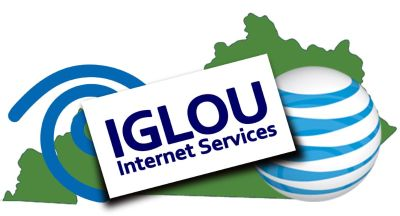 There's now a new option for Internet service in Hopkinsville