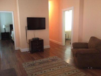 2 bedroom in Williamsport