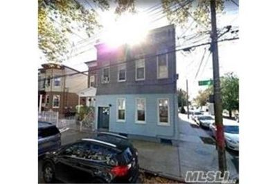ID#: 1327038 All Renovated 2 Bedroom Apartment Fo