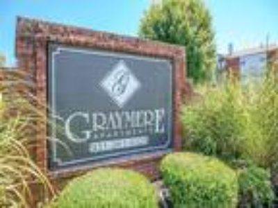 Graymere Apartments - One BR One BA
