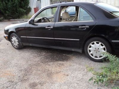 Find 2006-2009 KIA SPECTRA AUTOMATIC TRANSMISSION motorcycle in Guntersville, Alabama, United States, for US $300.00