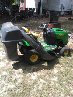 Craigslist farm and garden equipment for sale in macon for Lawn and garden tools for sale