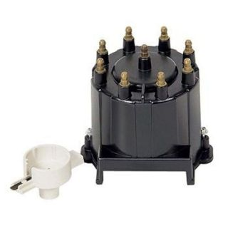 Sell NIB Pleasurecraft Ignition Distributor Cap Rotor GM V8 w/Delco EST motorcycle in Hollywood, Florida, United States, for US $28.95