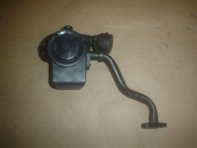 Sell 88-92 Camaro Firebird Electric Air Smog Pump Diverter Valve Assembly motorcycle in Heflin, Alabama, United States, for US $25.00