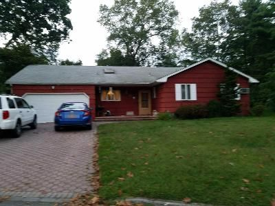 Preforeclosure Property in Huntington Station, NY 11746 - Tremont Ct