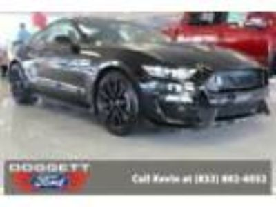 2018 Ford Mustang MSRP WAS $71515 Shelby GT350 2018 Ford Mustang MSRP WAS
