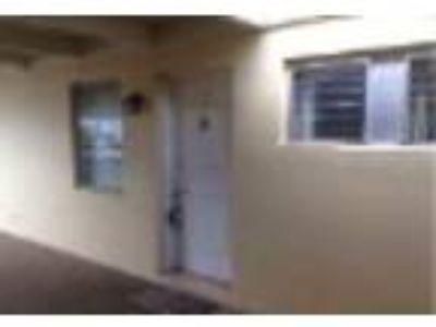 1501 SE 15th #3-4 Fort Lauderdale, FL