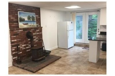 Beverly - 3bd/2.50bth 1,974sqft House for rent