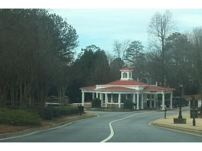 6 Bed 8.0 Bath Preforeclosure Property in Duluth, GA 30097 - Grey Moss Pass
