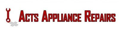 Acts Appliance Repairs - Redlands