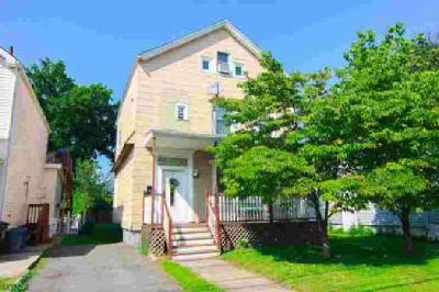 11 Maple St Bloomfield Three BR, Large 3-floor, Single Family