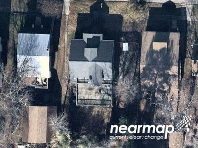 4 Bed 3 Bath Preforeclosure Property in Portsmouth, VA 23704 - Mathews Ter